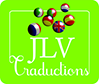 logo-jlv-traductions
