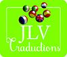 logo-jlv-traductions