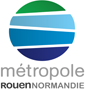 Métroplole Rouen Normandie